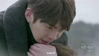 Красивы клип|Kim Woo Bin|Безрассудно влюбленные|Uncontrollably Fond [МАРИ КРАЙМБРЕРИ – Пьяную] клип