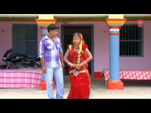 Jode Chunri Jode Kalsha Bhojpuri Devi Bhajan [Full Video Song] I Maai De Da Chunariya Ke Chhaanv