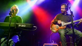 "Gene Ween and Dave - ""Demon Sweat"" live in Brooklyn. 12/3/11"