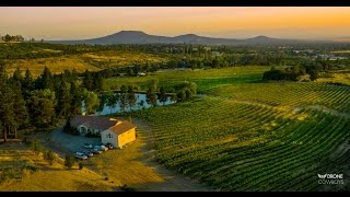 California Ranches/Vineyards For sale |  Amazing Alger Vineyards, Tehama County California
