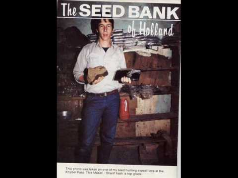 the untold story of the hemp plant About aaron barnhart:  congress is poised to legalize industrial hemp farming — a practice banned in 1970 by the  the untold story of the creator of rural.