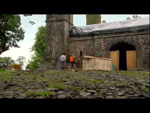 grand design cloontykilla castle