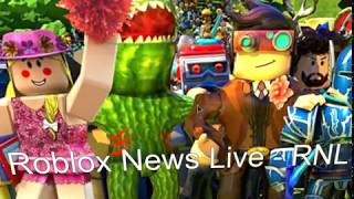 The Great Yolktales: Egg Hunt 2018! - Roblox News Live
