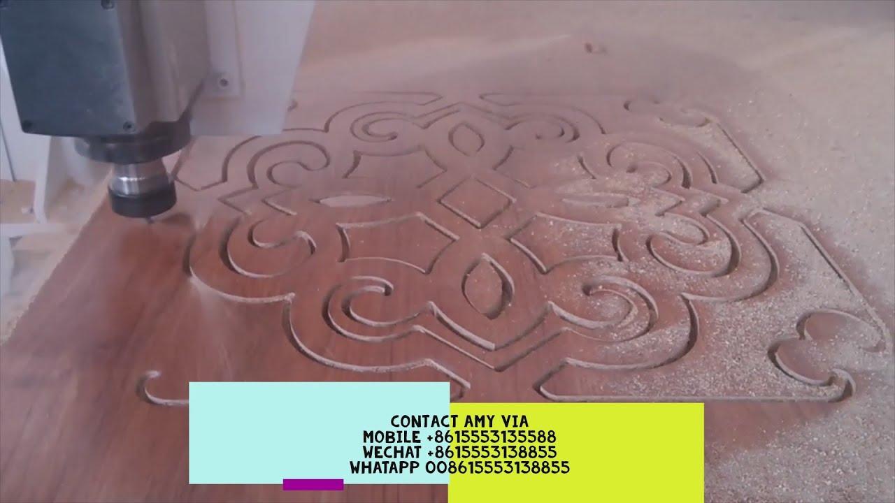 cnc wood carving machines 3d cnc wood carving machine/3d cnc wood carving  machine cnc wood router