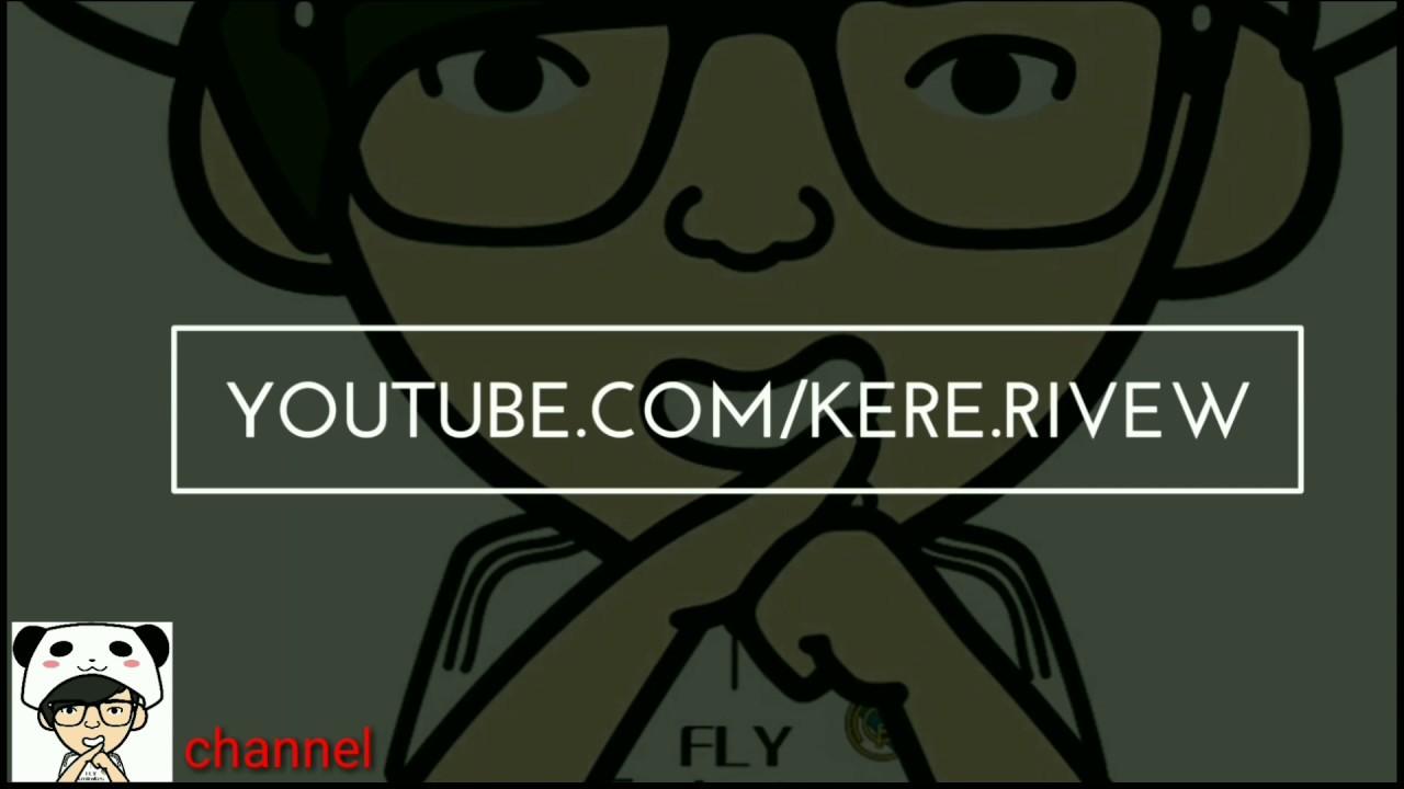 Unboxing 2 Powerbank Veger Original Indonesia Youtube 12000mah