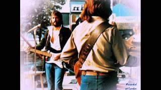 02 - Sign Language - Eric Clapton (Live)