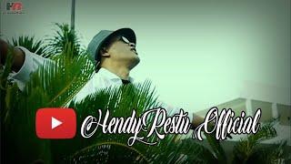 BONGAN ANJEUN - HENDY RESTU (OFFICIAL VIDEO)
