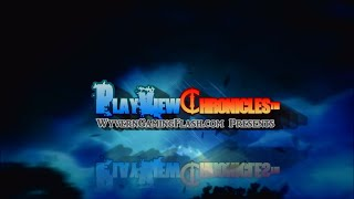 PlayViewChronicles™ eps  1