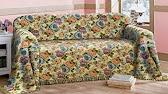 12 июн 2013. Чехлы на мягкую мебель в москве. У нас вы можете купить чехлы на диваны, чехлы на кресла, чехлы на стулья, чехлы на угловой диван. Звоните!. +7/926/ 147 47 43.