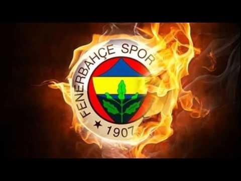 Fenerbahçe'ye terör darbesi!