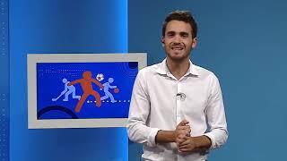 Final Copa Argentina - Resumen y festejos del Canalla