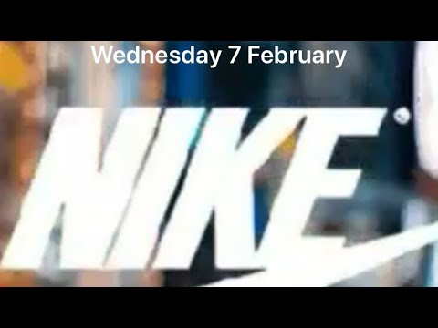 You will Love These NIKE iPhone Live Wallpapers (NIKE Wallpapers Guide)