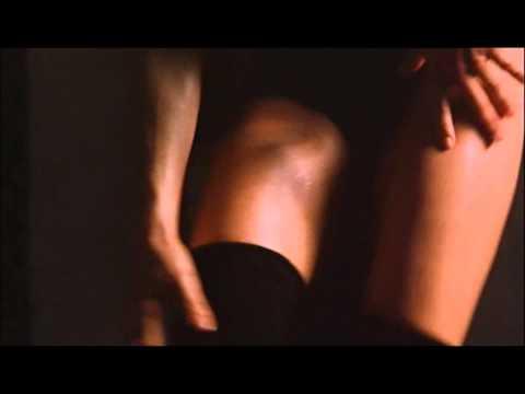 Клип Flashdance - She's A Maniac