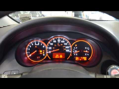 Altima Coupe 2009 Ficha Tecnica Ficha Tecnica Altima Coupe 2009 Ficha T 233 Cnica Del Nissan