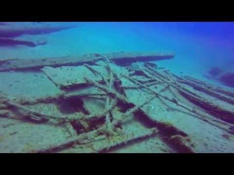 grecewreck30octobre2015 2