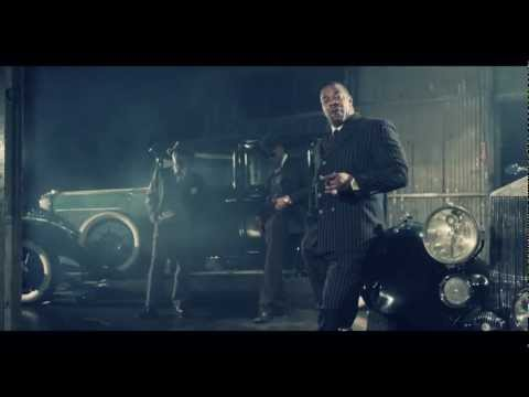 """Busta Rhymes ft. J Doe """"Movie"""" OFFICIAL MUSIC VIDEO (Explicit)"""