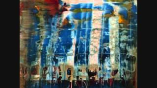 Gerhard Richter  (Abstracts 2000-2009)