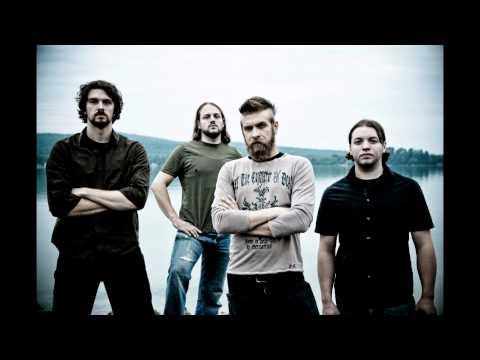 Woods Of Ypres - Shards Of Love (with lyrics)