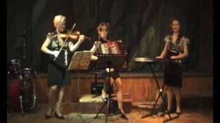 Живая музыка на свадьбу корпоратив юбилей