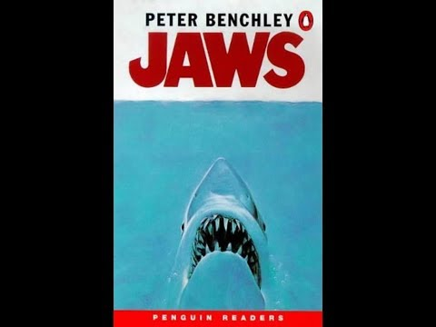 jaws-by-peter-benchley