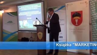 I Konferencja Promocji Regionu. Odkrywamy Roztocze Wschodnie / MarketingMiejsca.com.pl