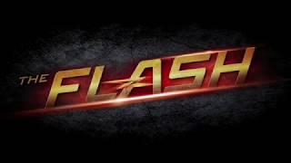 Сериал Флэш в GTA 5. 4 сезон 1 серия (пародия) Смотреть онлайн.