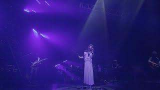 山本彩LIVE TOUR 2016 ~Rainbow~より月影/ 山本彩http://yamamotosaya...