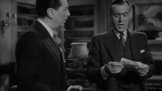 Cluny Brown (Ernst Lubitsch 1946) pt 2 of 10