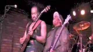 "Stone Vengeance "" Brains Balls & Blood "" by Tigershark Video"