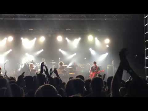 Modest Mouse - Be Brave (9/6/2015) mp3