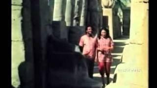 صلاح بن البادية حب الاديم - من فيلم رحلة عيون