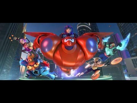 Best of Disney Animation