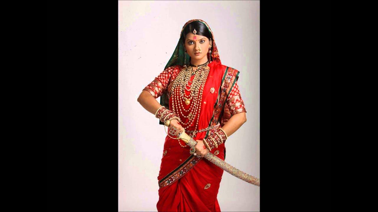 Telugu Cinema Photos Gallery - Telugu movie website