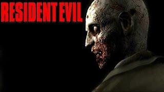 لعبة Resident Evil بين الماضي والحاضر