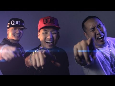 J-REYEZ - WHAT YOU KNOW ABOUT ME ft. JimmyBoi (Official Video)