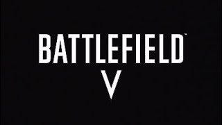Bfv best settings on console