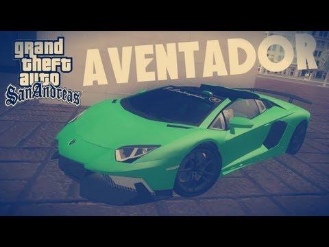 2013 Lamborghini Aventador LP700-4 Roadstar