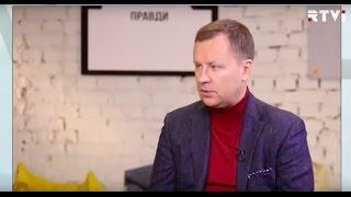 Нападение в Киеве  кто стоит за убийством Вороненкова?