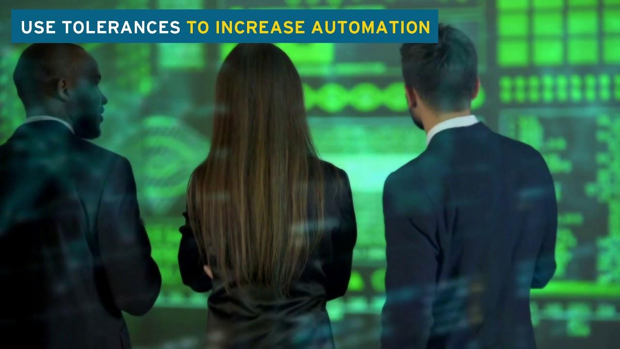 Basware AP Automation - Payment Plans