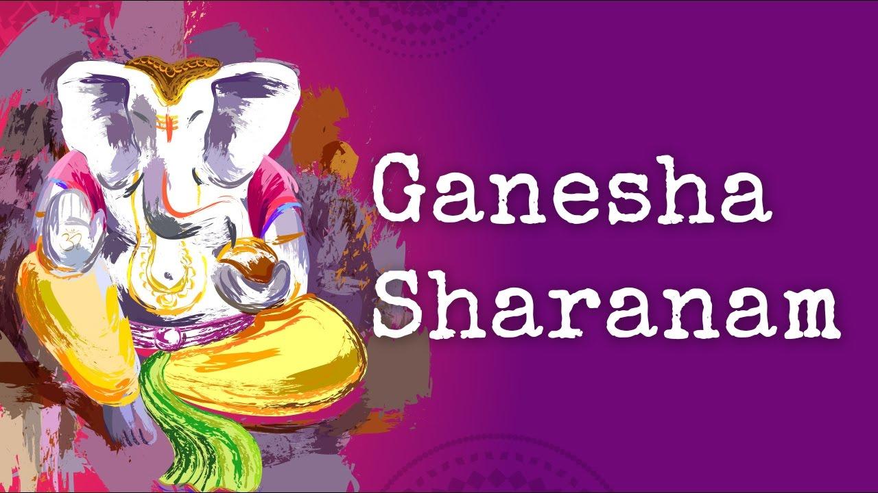 Satsang Songs Lyrics   Bhajans Lyrics   The Art Of Living Global