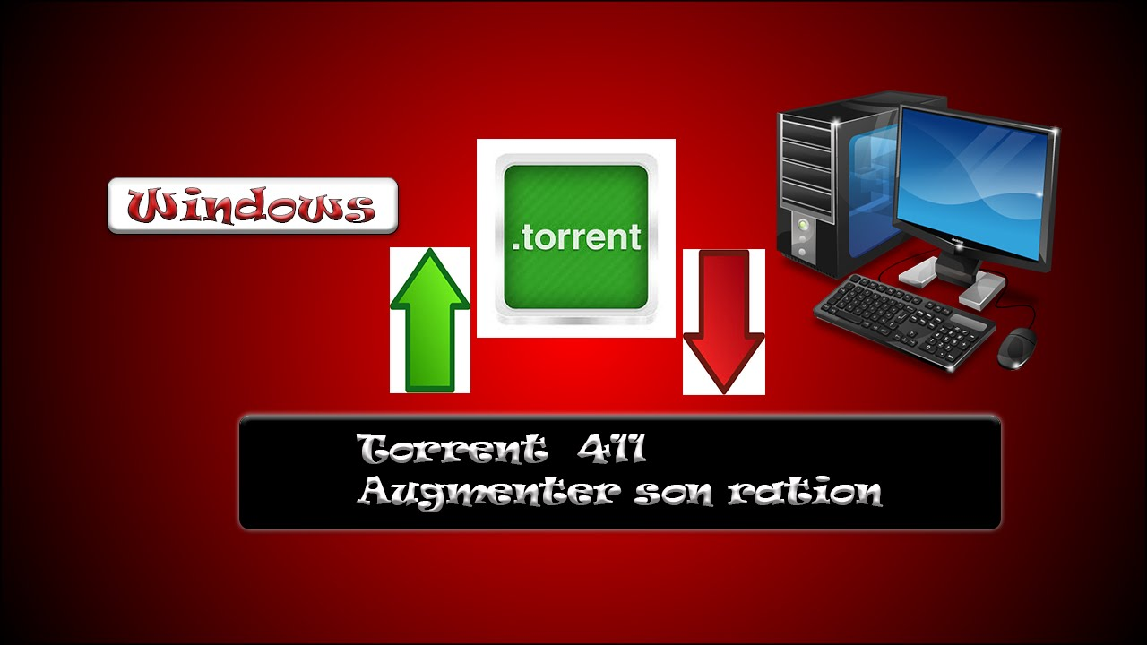 TÉLÉCHARGER RATIOMASTER WINDOWS 7