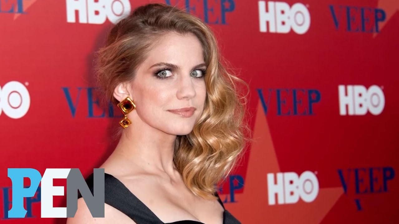Video Anna Chlumsky nude photos 2019