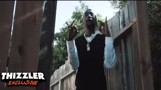 DB Tha General - Real Shotta (Exclusive Music Video) || Dir. SolidShotsFilms [Thizzler.com]