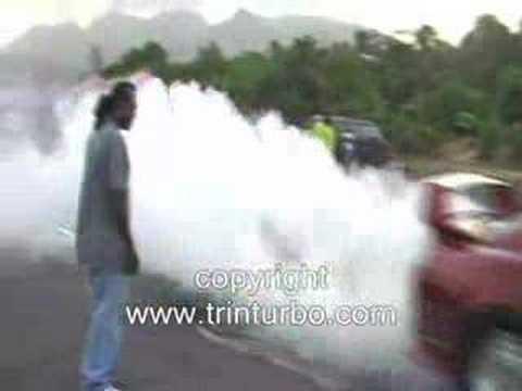 yancy in grenada