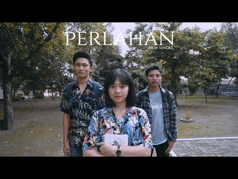 guyonwaton-official---perlahan-(official-music-video)