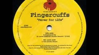 #81 Fingercuffs - Fever For Life (Matty