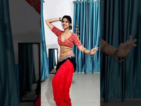 Download COKA : Sukh-E Muzical Doctorz   Belly Dance   Shreeprada Shrivastava