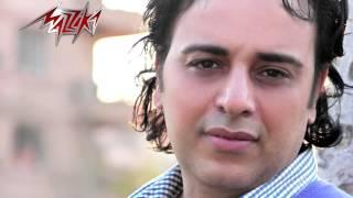 Ana Anany - photo - Mohamed Gomaa انا انانى - صور - محمد جمعه