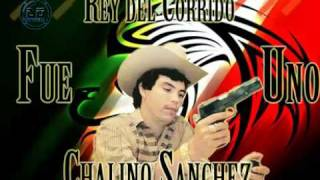 Watch Chalino Sanchez Lucero Negro video