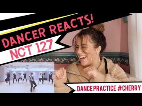 Repeat [NCT U] '7TH SENSE' MV | REACTION by DOPESQUAD REACTS